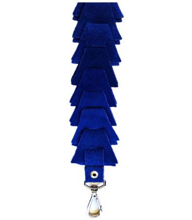 381126-1-alca-individual-camurca-azul