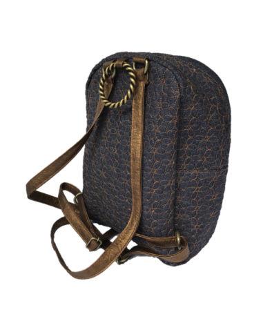 381188-1-mini-mochila-jeans