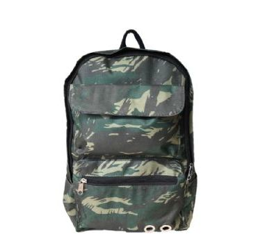 381402-0-mochila-camuflada