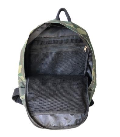 381402-1-mochila-camuflada