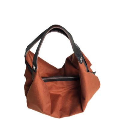 Bolsa Terracota 1
