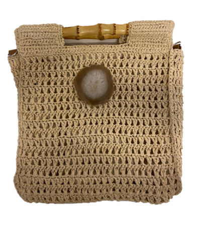 bolsa palha bambu pedra 1